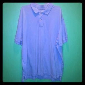 Eddie Bauer Other - Short sleeve polo shirt