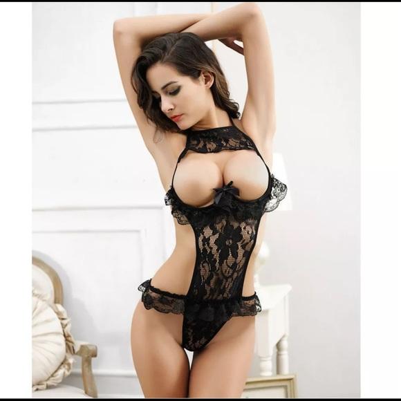 Young nude girl model art pics