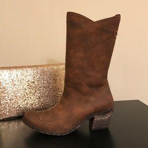 b.o.c. Shoes - b.o.c.