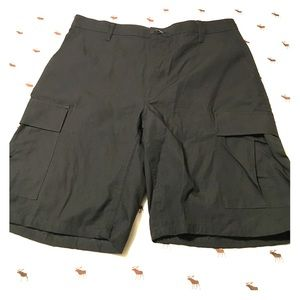 Propper Other - Men's Propper tactical black shorts