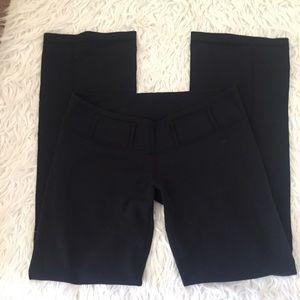 lululemon athletica Pants - Lululemon  black pants