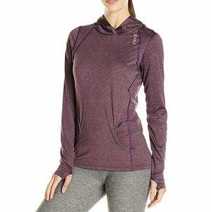 2xist Tops - $80 NWOT 2XU Women's Movement Pullover hoodie S