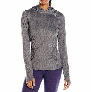 2xist Tops - $80 NWOT 2XU Women's Movement Pullover hoodie Med