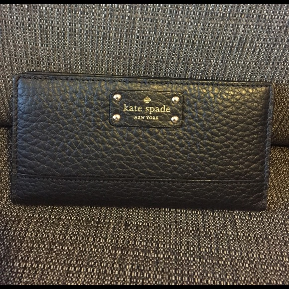 Burberry Wallet The Bay