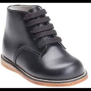 Josmo Other - Josmo Shoes black boot
