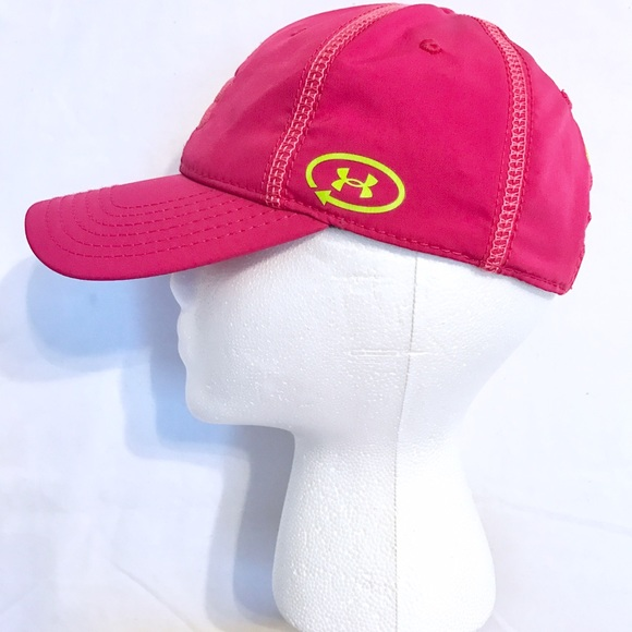 women s under armor hat 👒 006fd0a14