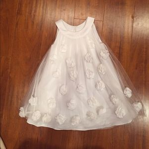 Us Angels Other - Beautiful Girls Dress