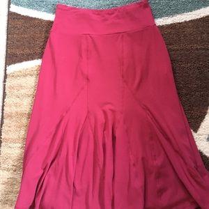 Exofficio Dresses & Skirts - Exofficio skirt, size xsmall