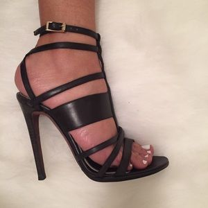 Tom Ford Shoes - Tom Ford Sandals