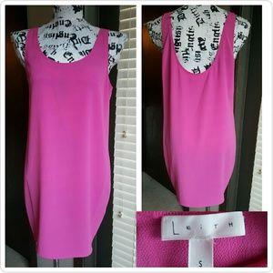 Nordstrom Dresses & Skirts - Nordstroms Leith Crepe Dress
