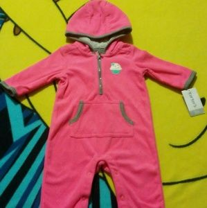 Carter's Other - NWT Carter's BodySuit
