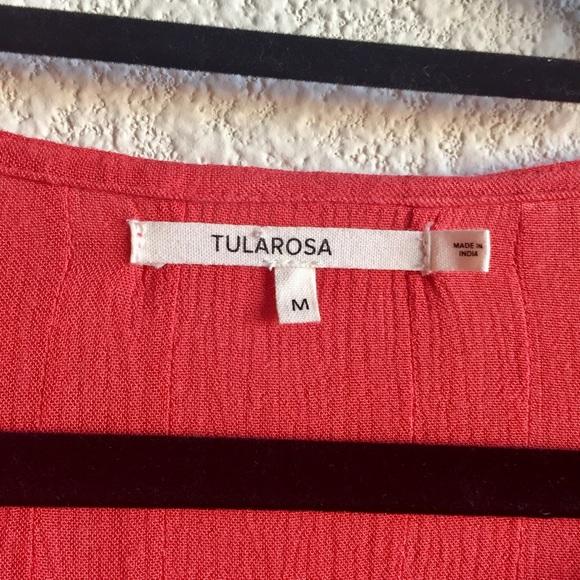 tularosa single men 301 moved permanently nginx.