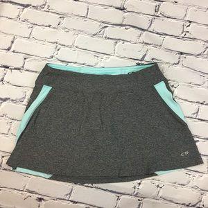 C9 by Champion Dresses & Skirts - C9 by Champion Running/Tennis Skirt