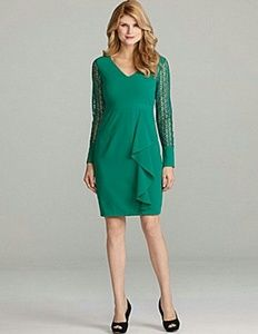 ANTONIO MELANI Dresses & Skirts - Antonio Melani dress