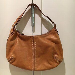 MICHAEL Michael Kors Handbags - Small hobo bag