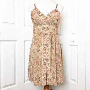 Bandolino Dresses & Skirts - Bandolino Dress