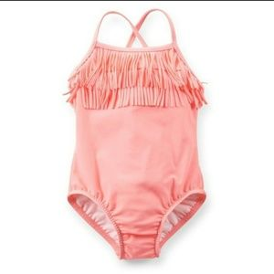 Carter's Other - NWT Carter's Swimwear