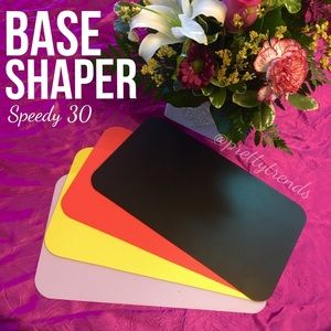 Louis Vuitton Accessories - 🎀 BASE SHAPER Speedy 30
