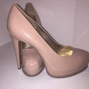 Simply Vera by Vera wang high heels stilettos