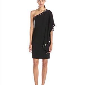 Betsy & Adam Dresses & Skirts - NWT  Betsy & Adam sequin detail dress