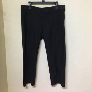 Simply Vera Vera Wang Pants - Simply Vera Vera Wang Size Petite Medium Pants