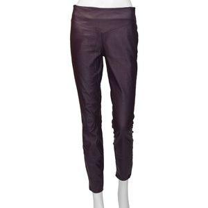 Blank NYC Pants - 🔥SALE⚡️BlankNYC - Faux Leather Leggings