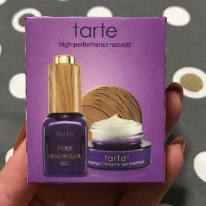 tarte Other - Tarte - Bright by Night Mini Kit