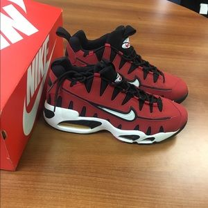 Nike Other - Nike Air Max Men size 12