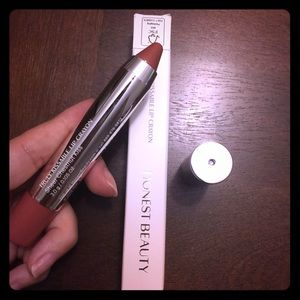 The Honest Company Other - Honest Beauty Truly Kissable Crayon