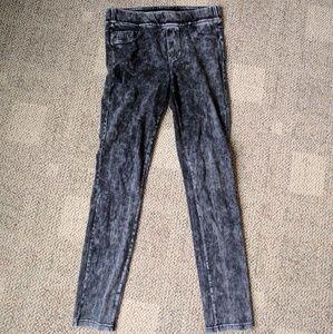 Liverpool Jeans Company Denim - Liverpool sienna pull on legging