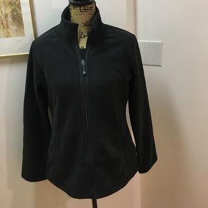 Royal Robbins Jackets & Blazers - Royal Robins Rosa Jacket - Black