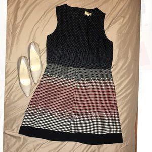 Harve Benard Dresses & Skirts - Harvé Bernard Dress