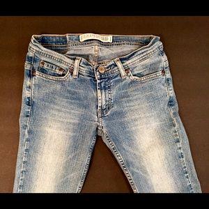 Express Celine Jeans