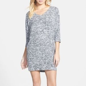 Everly Dresses & Skirts - Nordstrom sweater dress