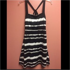 Soybu Dresses & Skirts - Soybu Athletic Dress