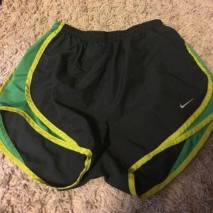 Nike Pants - Nike Dri-Fit shorts