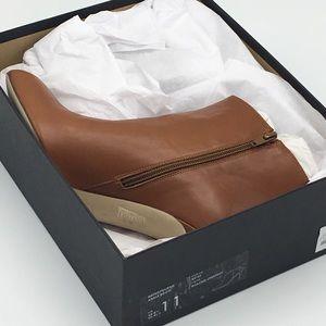J. Crew Shoes - Jcrew booties