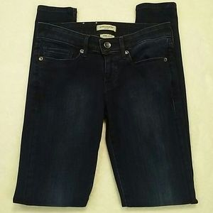 Levi's Denim - Levis, Made&Crafted, PINS skinny jeans