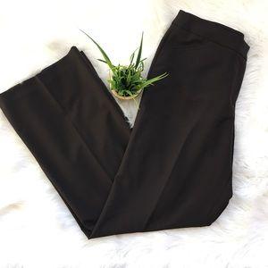 Nicole Miller Pants - Nicole Miller Trousers