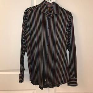 Tailorbyrd Other - Men's Tailorbyrd shirt