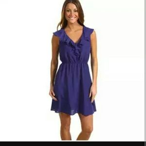 BCBGeneration Dresses & Skirts - BCBG Generations dress