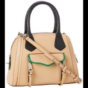 Rebecca Minkoff Handbags - Rebecca Minkoff Harley Mini