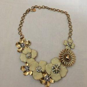 Stella & Dot Jewelry - Stella & Dot Necklace