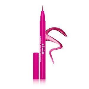 Stila Other - 💖2xHP!💖 Stila Waterproof Liquid Eyeliner Brights