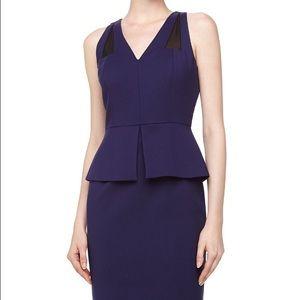 Catherine Malandrino Dresses & Skirts - CATHERINE MALANDRINO DRESS