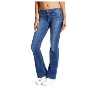 Joe's Jeans Denim - JOE JEANS DENIM PROVECTEUR SZ 23