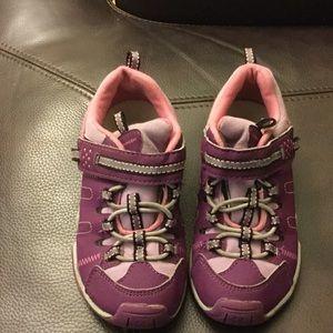 Tsukihoshi Other - Girls Shoes 10.5