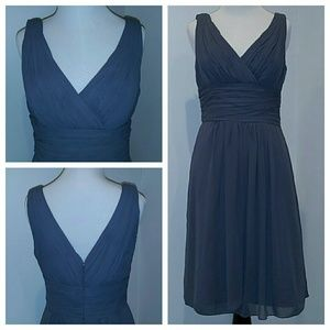 Bill Levkoff Dresses & Skirts - NWT Bill Levkoff Dress