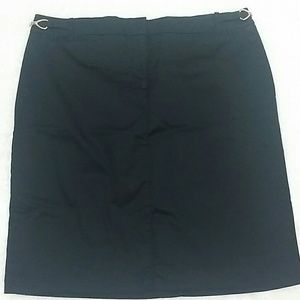 New York & Company Dresses & Skirts - Pencil Skirt