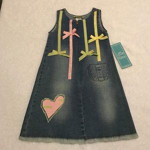 little mass  Other - Little mass dress